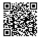 http://www.funcode-tech.com/Encoder_Service/img.aspx?custid=1&username=public&codetype=QR&EClevel=0&data=http%3a%2f%2fwww.windowsphone.com%2fzh-TW%2fapps%2ffc968665-8d4d-4a9c-be3b-f7b622544c21